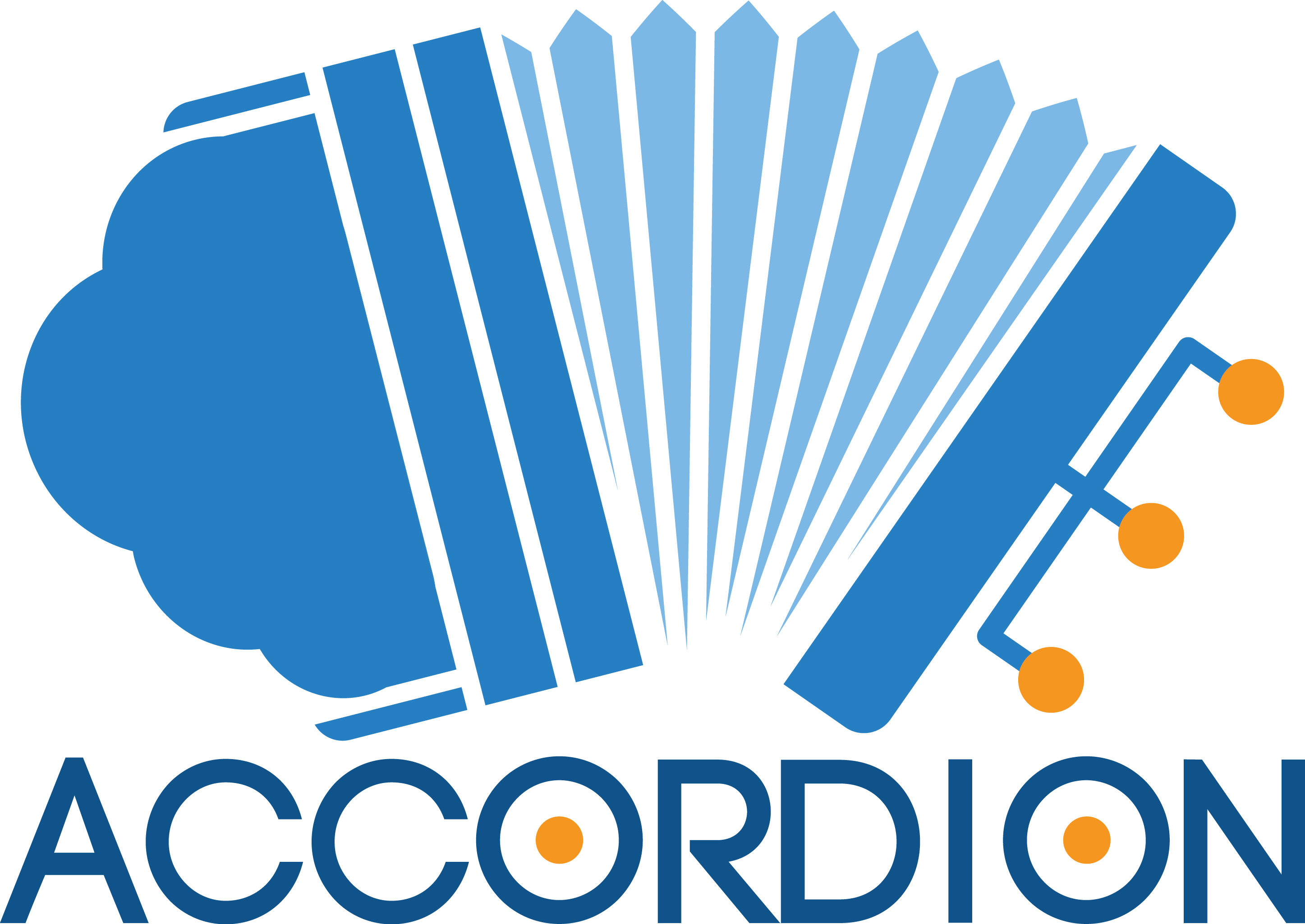 Accordion Project